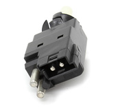 Mercedes Brake Light Switch 4 Prong - Meyle 0015450109