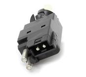 Brake Light Switch URO Parts 0015450109