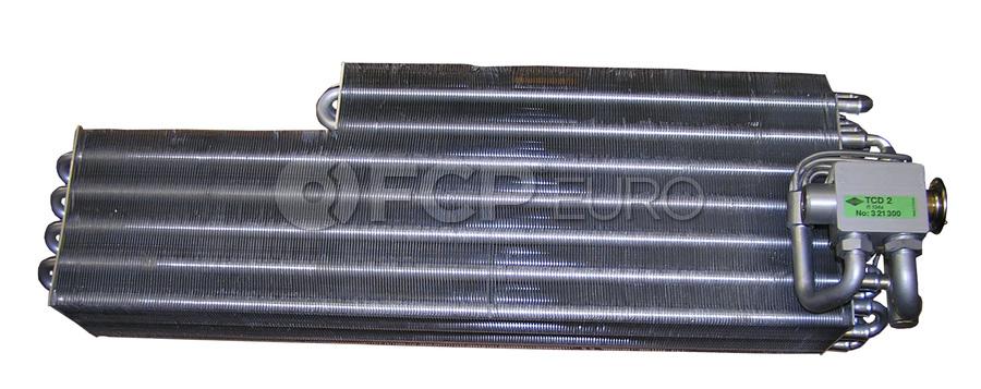 Mercedes A/C Evaporator Core Kit - Rein 0008305058