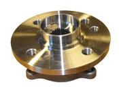 Mini Wheel Hub Assembly Front - Rein 31226776162