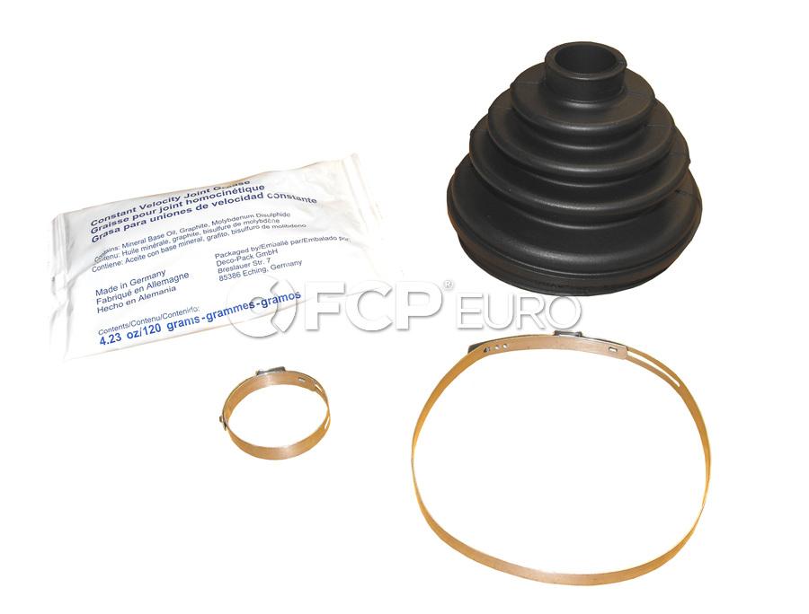 Mercedes CV Joint Boot Kit - Rein 1243300085