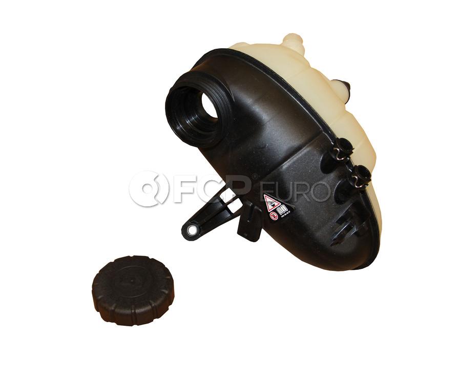 Mercedes Engine Coolant Reservoir Kit - Rein 2225000849