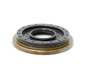 Mercedes Axle Shaft Seal - Corteco 0259972647