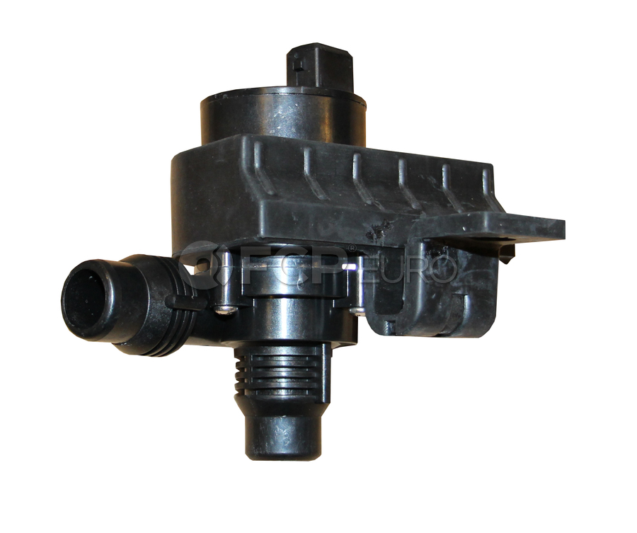 Bmw E53 E61 E63 E64 E65 E66 Water Pump 545i 645ci 745i 745li X5 V8  NEW 781
