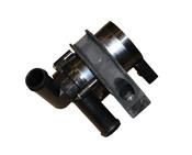 Porsche VW Engine Auxiliary Water Pump - Rein WPA0040