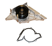 Audi VW Water Pump - Rein 077121004P