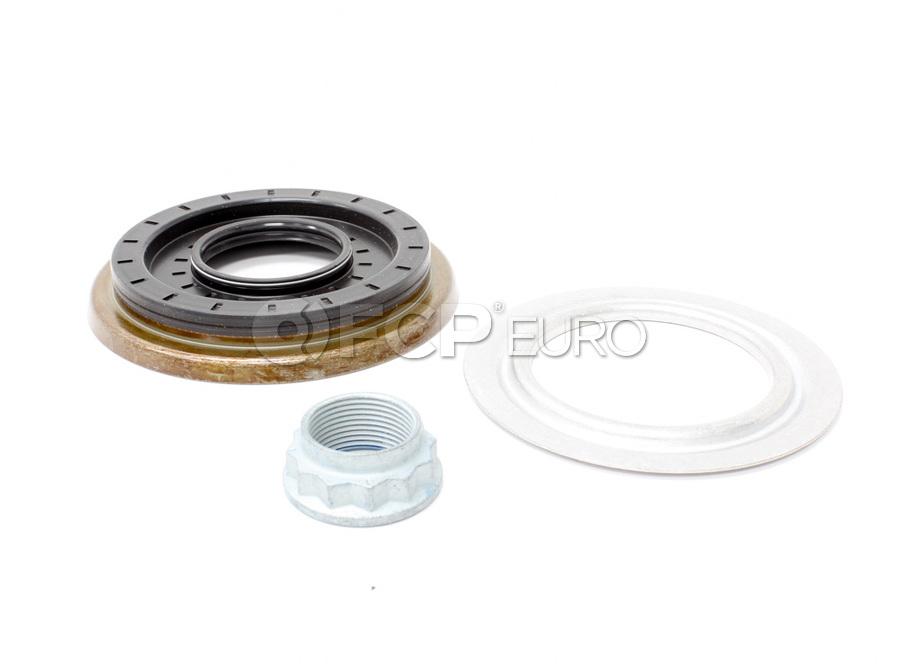 Mercedes Axle Shaft Seal Kit - Corteco 0259972647KT2