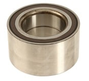 Mercedes Wheel Bearing - NTN 2219810406