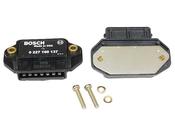 Audi VW Saab Ignition Control Module - Bosch 0227100137