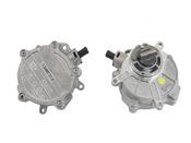 Audi Vacuum Pump (A4 A6) - Pierburg 06E145100T