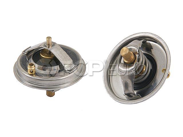 Audi VW Engine Coolant Thermsotat - Borg Warner 448880D0