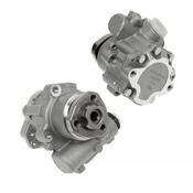 VW Power Steering Pump (EuroVan) - Meyle 044145157AX