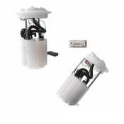 Volvo Fuel Pump Assembly - Genuine Volvo 30792778