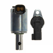 Volvo Variable Timing Solenoid - OE Supplier 36002689