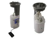 VW Electric Fuel Pump (Passat) - VDO 3B0919050B