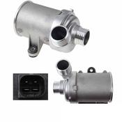 BMW Electric Water Pump - Pierburg 11518635090