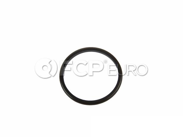 Volvo Oil Sump O-Ring - Genuine Volvo 8642560