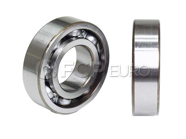 BMW Wheel Bearing - Koyo 33411468746