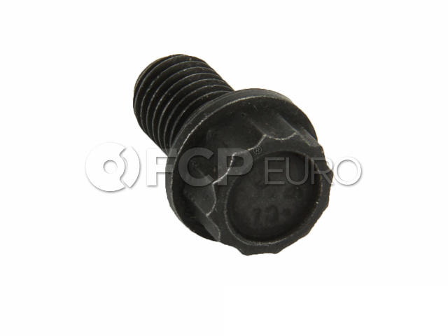 Audi VW Pressure Plate Bolt - Genuine Audi VW - N90320701