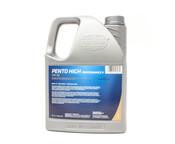 5W40 Synthetic Engine Oil (5 Liter) - Pentosin 8042206