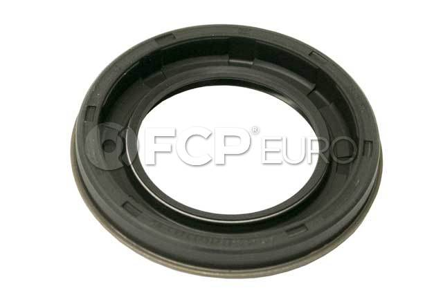 BMW Automatic Transmission Oil Pump Seal - Genuine BMW 24107581595
