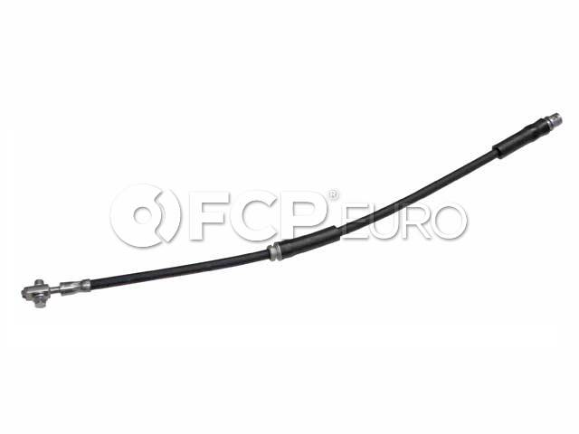 Audi Brake Hose - Genuine VW Audi 8N0611707A