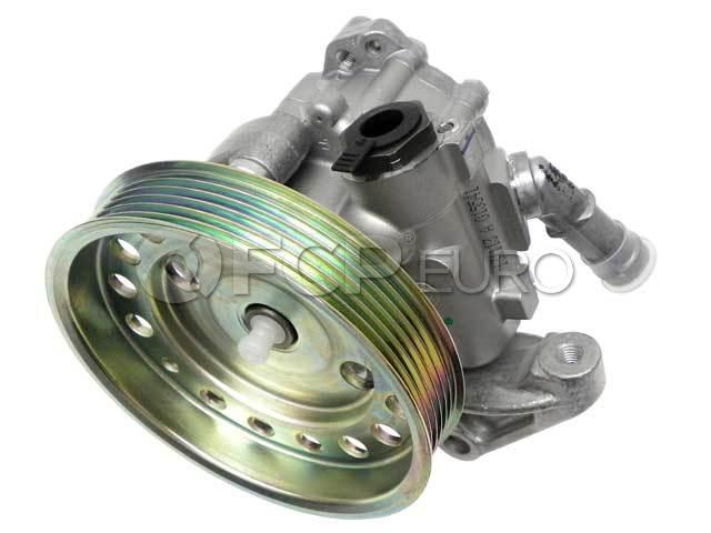 Volvo Power Steering Pump - Genuine Volvo 36002409
