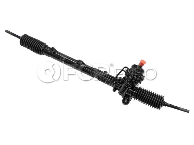 Mini Cooper Rack and Pinion Assembly - Genuine Mini 32106777524