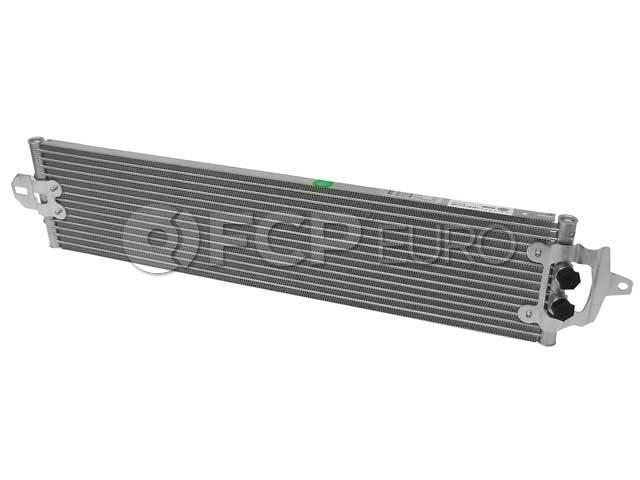 VW Automatic Transmission Oil Cooler (Touareg) - Genuine VW Audi 7L0317021C