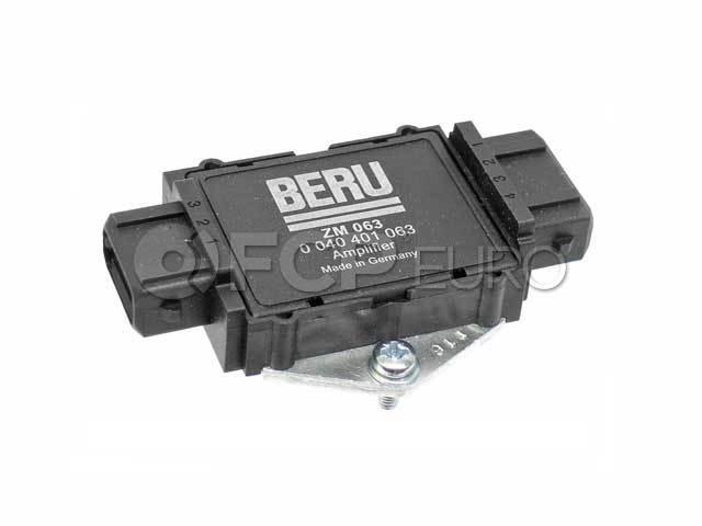 Audi Ignition Control Module - Genuine VW Audi 4A0905351A