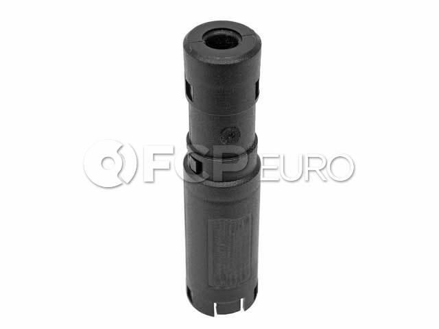 Mercedes Spark Plug Connector - Genuine Mercedes 0001594842
