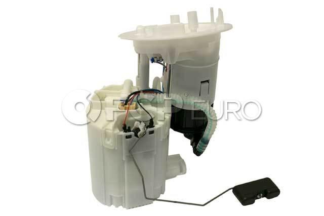 Audi Fuel Pump Assembly - Genuine VW Audi 8K0919051G