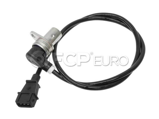 BMW Crankshaft Position Sensor - Genuine BMW 12141721504