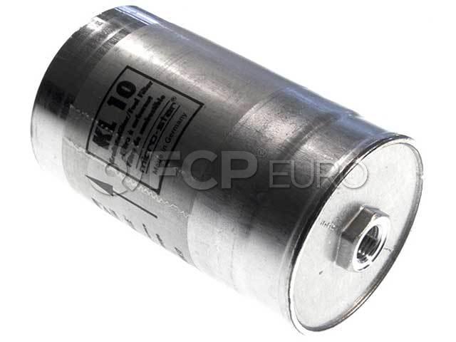 BMW Fuel Filter (320i) - Genuine BMW 13321270039