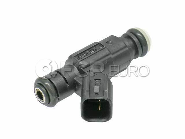 Mini Cooper Fuel Injector - Genuine Mini 13531487607