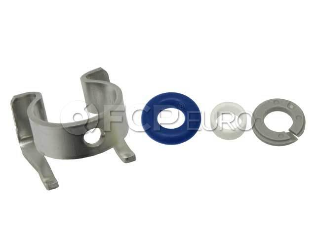 Mini Fuel Injector Seal Kit - Genuine Mini 13537573801