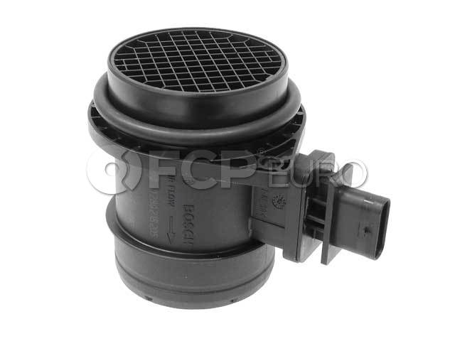 Mini Cooper 2007 2008-2011 Mass Air Flow Sensor Bosch 0280218205 Brand New