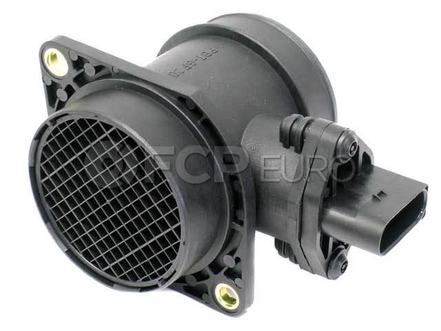 VW Mass Air Flow Sensor - Genuine VW Audi 06A906461CX
