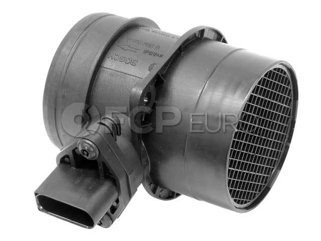 VW Mass Air Flow Sensor - Genuine VW 071906461BX