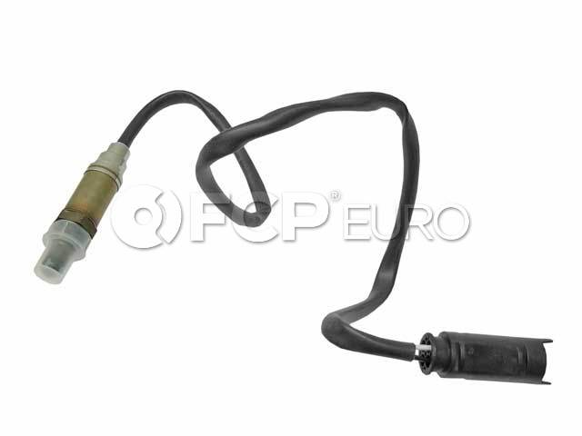 BMW Oxygen Sensor - Genuine BMW 11781739845