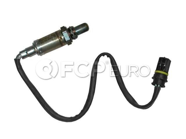 BMW Oxygen Sensor - Genuine BMW 11781742023