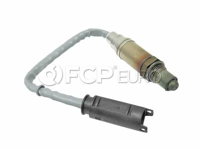 BMW Oxygen Sensor - Genuine BMW 11787512973