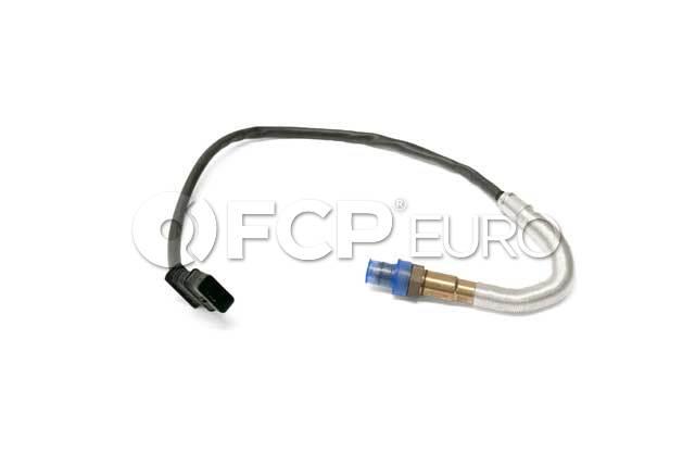 BMW Oxygen Sensor - Genuine BMW 11787596924