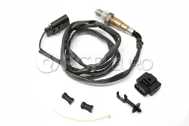 Audi VW Oxygen Sensor - Genuine VW Audi 1K0998262B