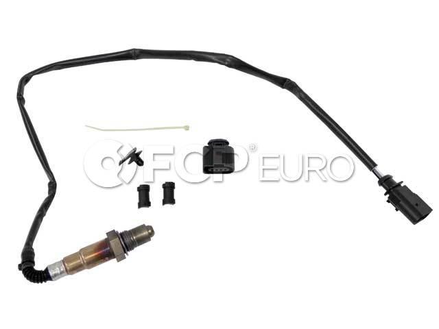 Oxygen Sensor Bosch 1K0998262S For Volkswagen Touareg 2007 2008 2009 2010