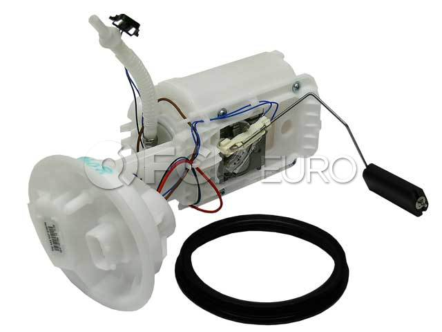 Mini Fuel Pump And Sender Assembly - Genuine BMW 16146765119