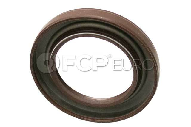 Mini Automatic Transmission Output Shaft Seal - Genuine BMW 24277560915