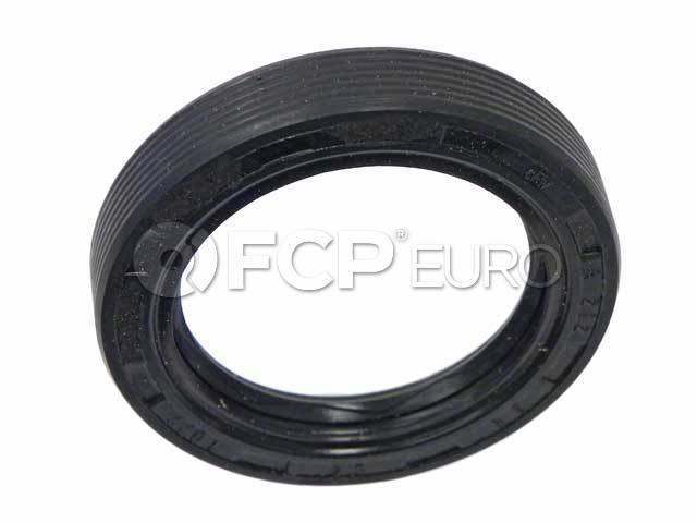 BMW Differential Output Flange Seal - Genuine BMW 33121205302