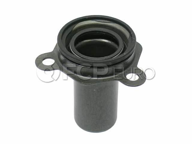 Mini Cooper Guide Sleeve With Seal - Corteco 23111044105