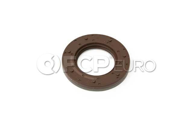 BMW Manual Transmission Input Shaft Seal - Genuine BMW 23127501712